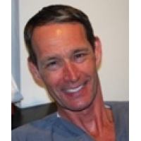 Dr. Stephen Ramsay, DMD - New York, NY - undefined