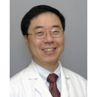 Dr. Yun Suhr, MD - Kirkland, WA - Internal Medicine