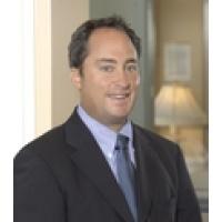 Dr. Matthew Lublin, MD - Santa Monica, CA - undefined