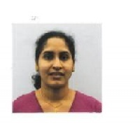 Dr. Sumalatha Gangina, MD - Gainesville, FL - undefined