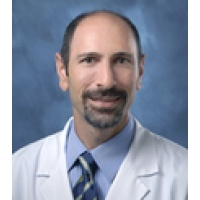 Dr. Joseph Kahwaji, MD - Los Angeles, CA - undefined