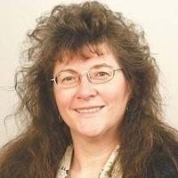 Dr. Sherry Billups, DO - Blackduck, MN - Family Medicine