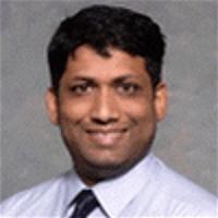 Dr. Parameswaran Hari, MD - Milwaukee, WI - undefined