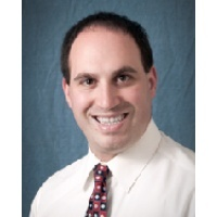 Dr. Matthew Projansky, MD - Plainview, NY - undefined