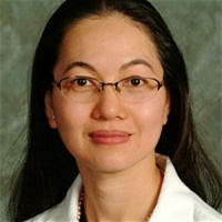 Dr. Thuhong Truong, MD - Stockton, CA - undefined