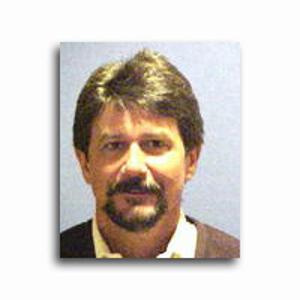 Dr. Michael L. Dunn, MD