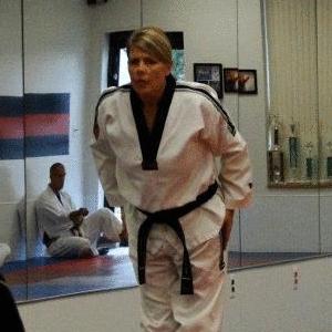 Colleen Keelan , NASM Elite Trainer - Grosse Pointe Woods, MI - Fitness