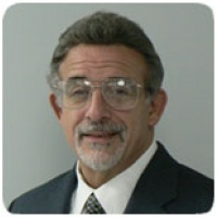 Dr. Raymond Krietchman, DDS - Brooklyn, NY - undefined