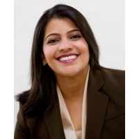 Dr. Preeti Kumar, DDS - Newark, CA - undefined