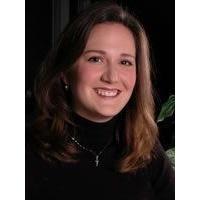 Dr. Amy Latta, MD - Frisco, TX - undefined