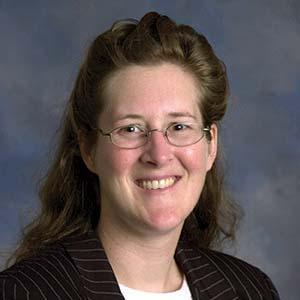 Dr. Stephanie O. Broderson, MD