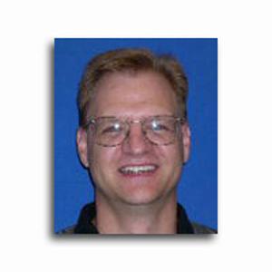 Dr. John C. Bosley, MD