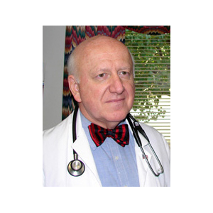 Dr. Edward L. Boyce, MD
