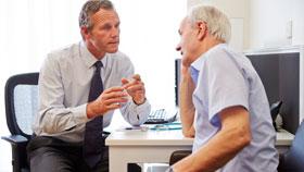 Preventing Parkinson's Disease