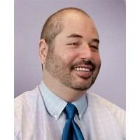 Dr. Larry Kassel, DDS - Flint, MI - undefined