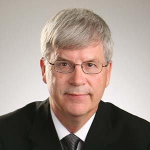 Dr. Timothy Ceynowa, MD