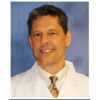 Dr. Thomas Pellechi, MD - Greenwich, CT - undefined