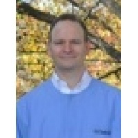Dr. Erick Chamblee, DDS - Akron, OH - undefined