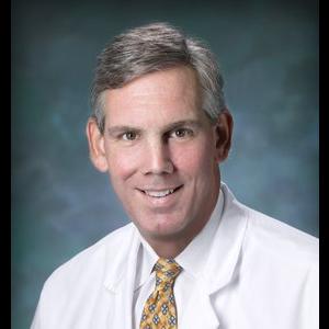 Dr. Thomas H. Magnuson, MD
