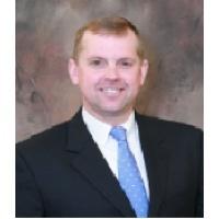 Dr. Christopher Bergstrom, DDS - Appleton, WI - undefined