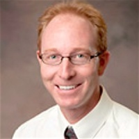 Dr. Alfonso Barragan, MD - Lubbock, TX - undefined