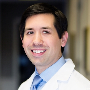 Dr. Steven M. Vanscoyoc, DDS