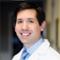 Dr. Steven M. Vanscoyoc, DDS - Southern Pines, NC - Dentist