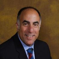 Dr. Michael G. Neam, MD - Lake Worth, FL - Emergency Medicine