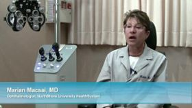 Marian Macsai, MD - What are my options for cataract surgery?
