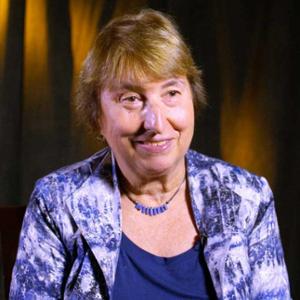 Judith Fradkin, MD