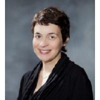 Dr. Michelle Neier, MD - Morristown, NJ - undefined