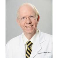 Dr. Rupert Curry, MD - Orlando, FL - undefined