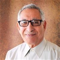 Dr. Ayad Makar, MD - Fontana, CA - undefined