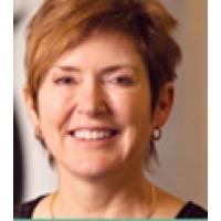 Dr. Cheryl Tanasovich, MD - Greenbrae, CA - undefined