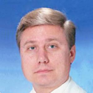 Dr. Eduardo A. Herrera, MD