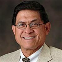 Dr. Augusto Jamora, MD - Detroit, MI - undefined