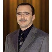 Dr. Habib Ghaddar, MD - Weslaco, TX - undefined