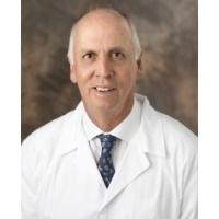 Dr. Andrew Taussig, MD - Apopka, FL - undefined