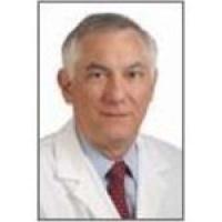 Dr. Nicholas Barbaro, MD - Indianapolis, IN - undefined