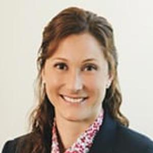 Dr. Teresa R. Kroeker, MD