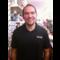Toby Garza , NASM Elite Trainer - Selma, CA - Fitness