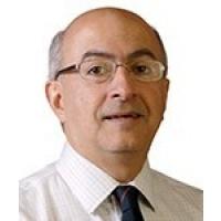 Dr. Kooroush Saeian, MD - Waukesha, WI - Cardiology (Cardiovascular Disease)