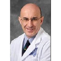 Dr. Joseph Craig, MD - Detroit, MI - undefined
