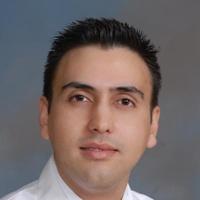 Dr. Naim Dahdah, MD - Miami, FL - undefined
