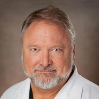 Dr. Richard VanEldik, MD - Ocala, FL - undefined