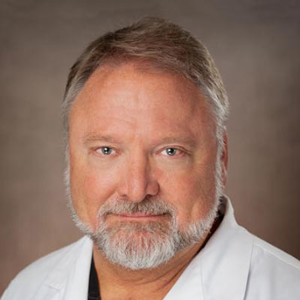 Dr. Richard B. VanEldik, MD