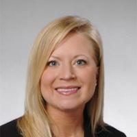 Dr. Christina Nicholas, MD - Wichita, KS - undefined