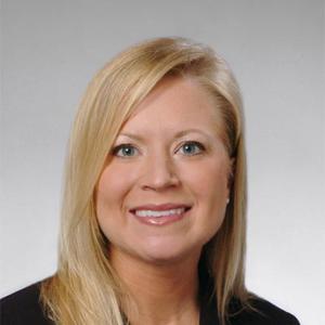 Dr. Christina M. Nicholas, MD