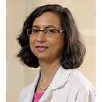 Dr. Neeta Pandit-Taskar, MD - New York, NY - undefined