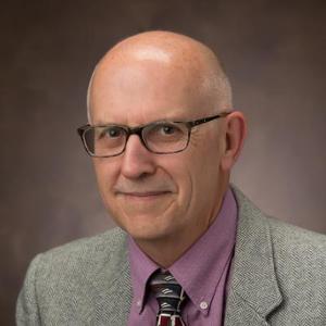 Dr. Robert R. Wittler, MD